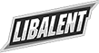 Libalent - Professional Gaming Team