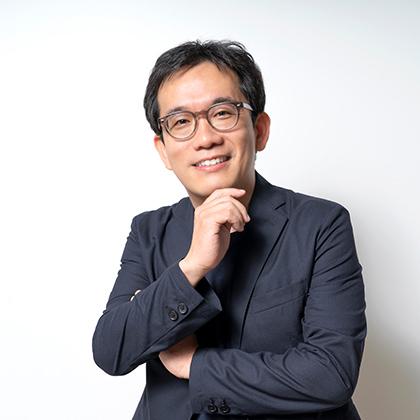 代表取締役 相澤崇裕(AIZAWA TAKAHIRO)