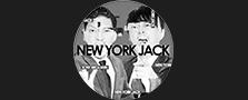 Libalent - Professional Gaming Team